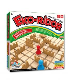 Eko-ridor