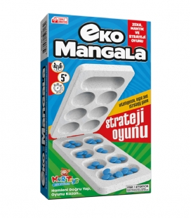 EkoMangala