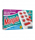 Kapaklı Plastik Mangala