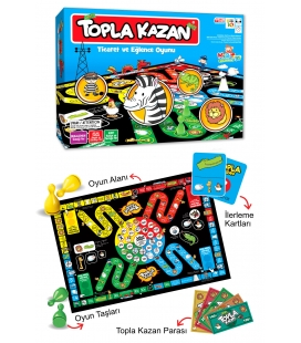 Topla Kazan